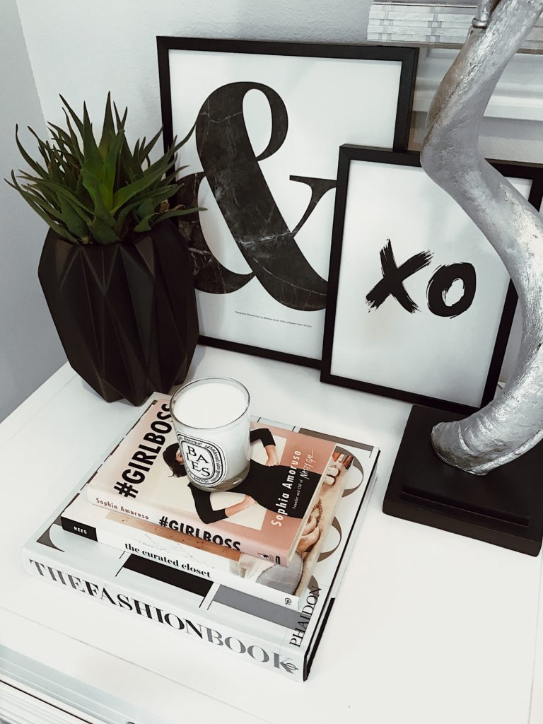 Favorite Fashion Books Leather to Lunch